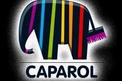 Caparol-logo-big