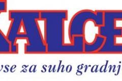 kalcer-logo