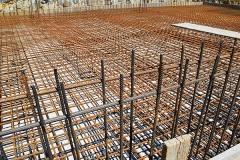 gradbeniÁtvo 4