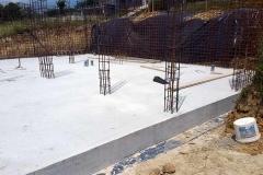 gradbeniÁtvo5