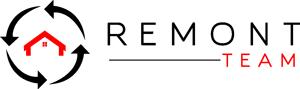 Remont Team Logo